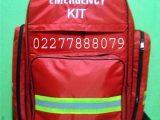 Tas Emergency