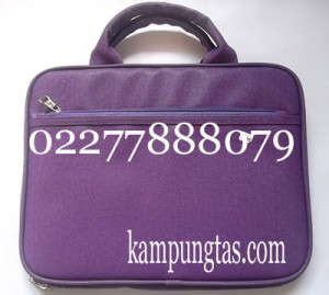 Tas Laptop Murah Di Bandung