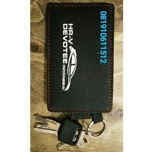 Dompet Gantungan Kunci Mobil