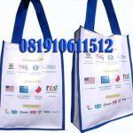 Goodie Bag Promosi