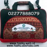 Seminar Batik