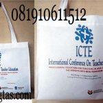 Supplier-Tas-Totte-Bag-150x150 GALERI TAS