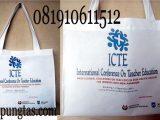 Supplier Tas Totte Bag