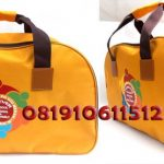 Tas Travel Selemapang