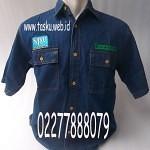 kemeja-levis-spc50d0e04fb0ebc-150x150 Tas Fashion