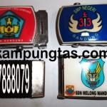 abuk-1-150x150 Tas Fashion
