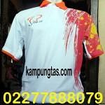kaos-lwangki-lacos-150x150 Tas Fashion