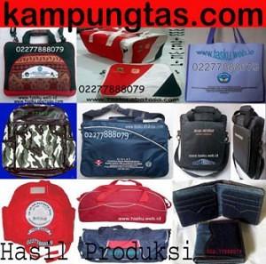 konveksi-TAS-DOMPET-murah-bandung-300x297 Konveksi Tas Dompet Murah Bandung