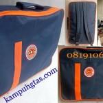 supplier-tas-seminar-150x150 GALERI TAS