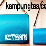tas wanita selempang murah bandung
