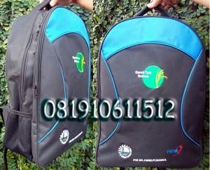 Konveksi-Tas-300x242 Tas Ransel Seminar Di Bandung