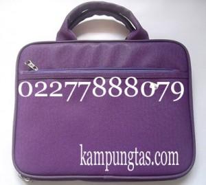 Tas-Laptop-Murah-Di-Bandung-300x269 Tas Laptop Murah Di Bandung