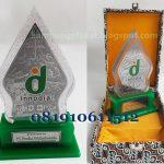 Plakat-Bandung-Murah-150x150 GALERI PLAKAT