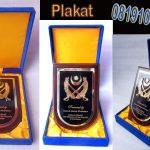 Plakat-Murah-150x150 GALERI PLAKAT
