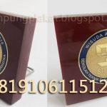 Plakat-Resin-Warna-150x150 GALERI PLAKAT