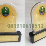 plakat-exclusive-150x150 GALERI PLAKAT
