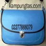 tas wanita murah bandung