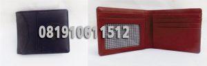 Pembuat-Dompet-300x96 Pembuat Dompet