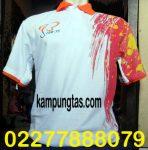 Vendor Kaos Bandung
