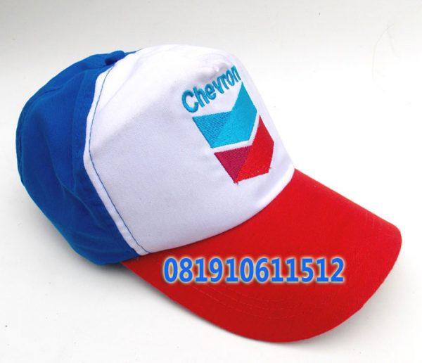 Konveksi Topi Bandung
