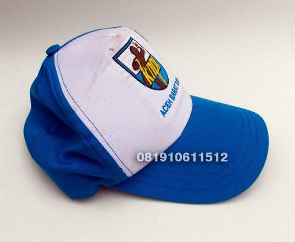 Topi Bandung