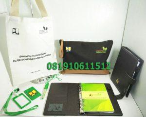 Tas-Seminar-Kit-300x241 Tas Seminar Kit