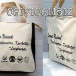 Goodie Bag Bandung