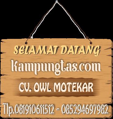 Konveksi Tas | Konveksi Dompet | 081910611512 | Tas Seminar Bandung